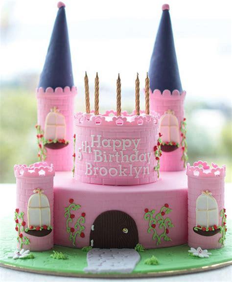 como decorar un pastel infantil paso a paso paso a paso pastel con forma de castillo todo bonito