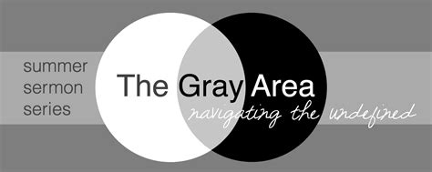 Gray Area by The Grey Area Of Dating 171 Best Dating Site In Usa