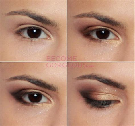 tutorial selena gomez inspired makeup selena gomez cat eye makeup tutorial selena gomez makeup