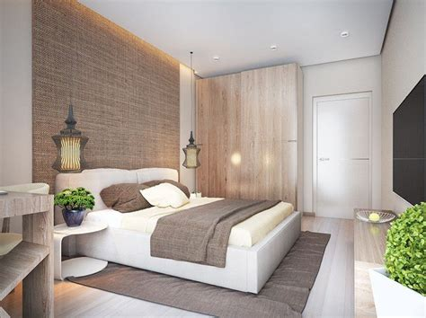 Idees Decoration Chambre by Idee Decoration Chambre Adulte 3 Les 25 Meilleurs
