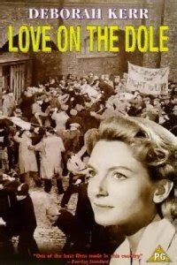 film love on the dole love on the dole 1941 kopen op dvd of blu ray