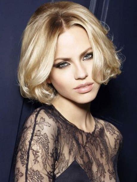 peinado para media melena belleza foro bodas peinado para media melena belleza foro bodas new style