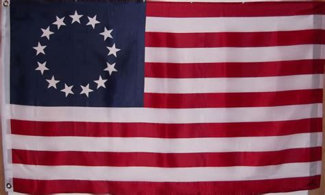 american revolution flag 1776 betsy ross patriotic usa historical flag 1776 patriot