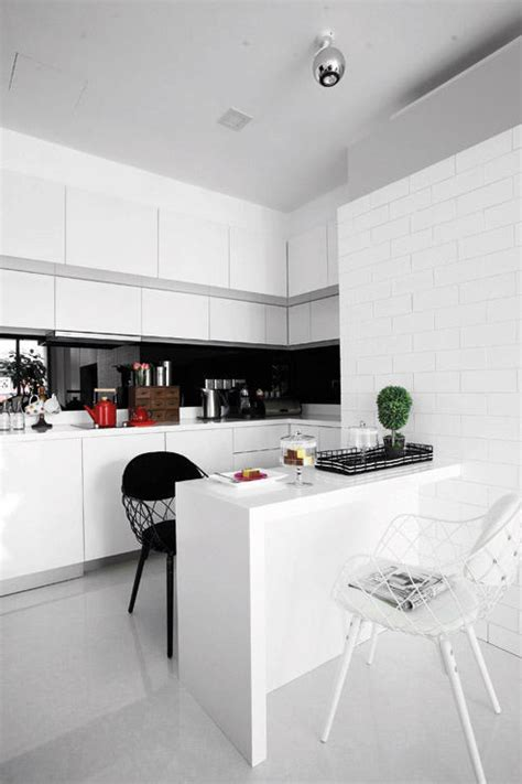 practical  elegant kitchens home decor singapore