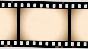 movie background clipart clipart suggest