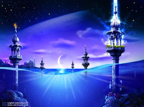 wallpaper background islamic 30 most latest islamic wallpapers for desktop 2015