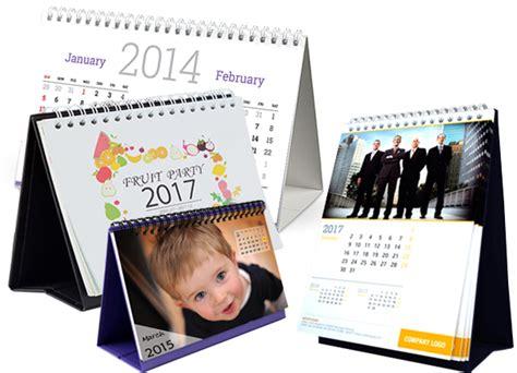 design kalender meja 2018 cetak kalender meja 2019 harga murah di denpasar bali