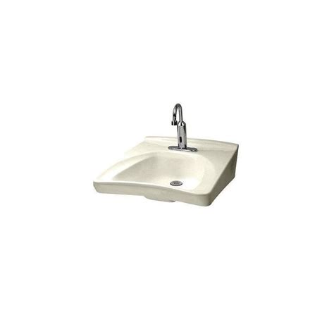 fordham sinks toto faucets commercial toto toilets toto kitchen sinks