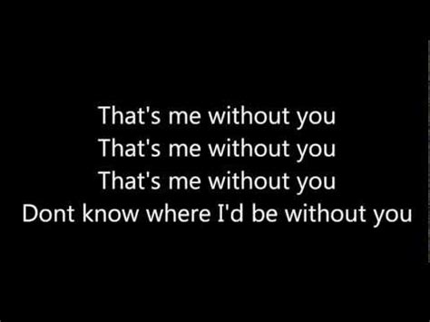 without me mp3 me without you tobymac lyrics ringtone mp3 download mp3