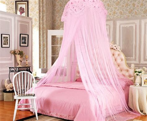 little girl canopy beds little girl bed set with detached canopy ideas