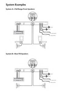 c2r chy4 wiring factory diagram c2r get free image