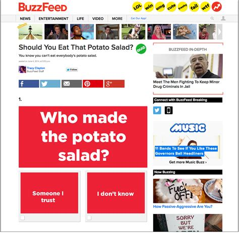 buzzfeed moving hacks 100 buzzfeed moving tips best 25 buzzfeed ideas on
