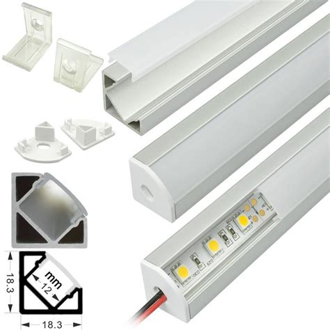 aluminium extrusions for led lighting 35 best aluminum extrusion profile housing images on