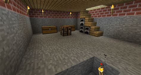 minecraft house inside cool houses inside in minecraft www imgkid com the image kid has it
