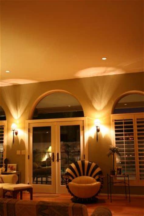 residential lighting design home theinteriordesigntips joomla com