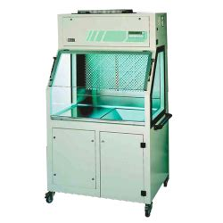 biological safety cabinet price biological safety cabinet price costs zealand