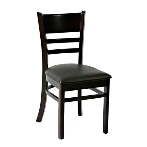 dining chair nz dining chair nz kauri dining chair yoyo furniture