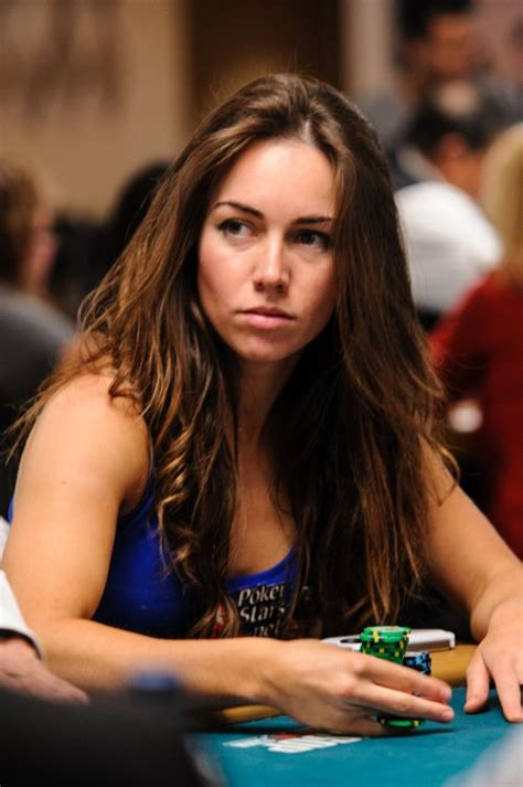 Poker Champs MacAphee and Boeree Split Amidst Cheating Rumors