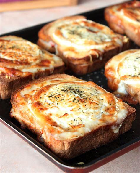 9 easy breakfasts dinner recipes eatwell101