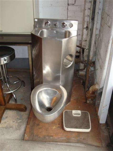 prison toilet and prison toilet custora office furniture decor