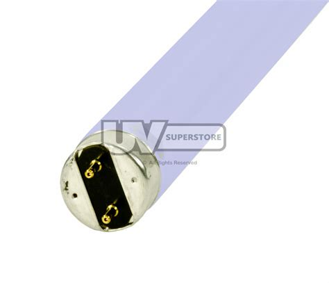 g30t8 replacement uv l 254nm uv superstore inc