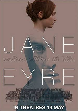 jane eyre themes and issues restless 2011 moviexclusive com