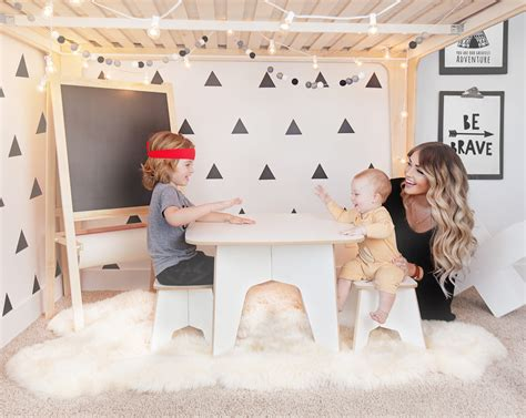 Design Reveal Cara Loren design reveal cara loren s big boy room project junior