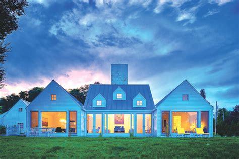 hugh newell jacobsen house for sale