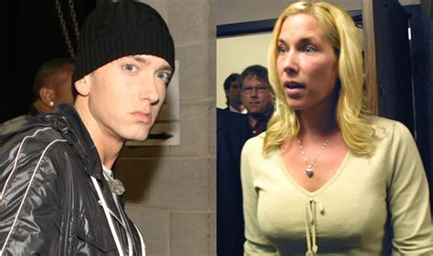 eminem and kim kim eminem quotes quotesgram
