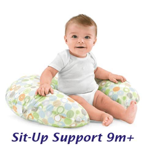 Boppy Nursing Pillow Australia by Boppy Pillow Bubs N Grubs