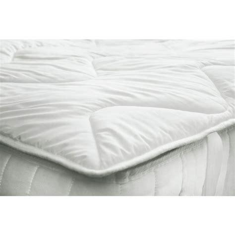 buy slumberland luxury heated mattress topper
