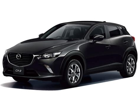 mazda brand cars brand mazda cx 3 for sale japanese cars exporter