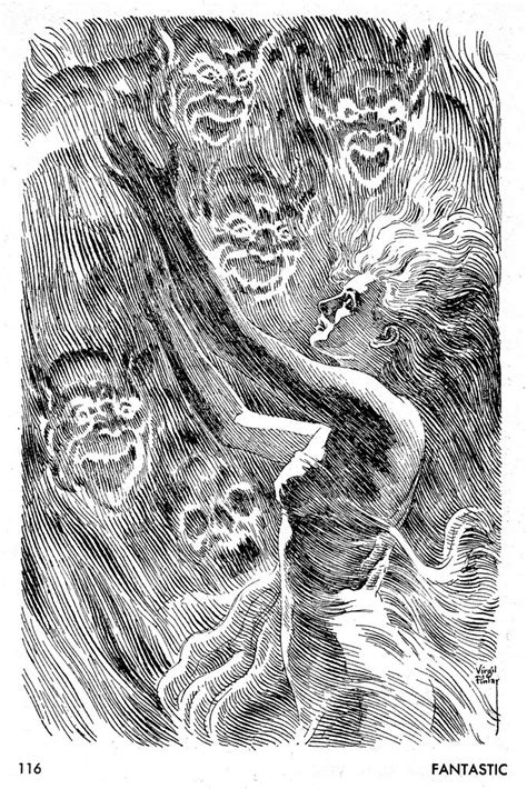 datajunkie: Even more Virgil Finlay and 2000 Plus!