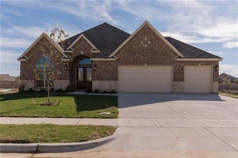 houses for rent in grand prairie tx houses for sale in grand prairie tx 28 images 635