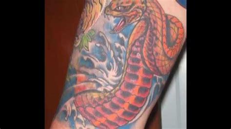 youtube tattoo oriental japanese tattoos youtube