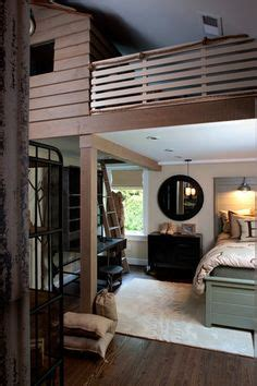 army style bedroom military bedroom on pinterest army bedroom army room and modern bedroom furniture
