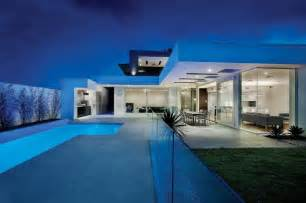 architectural house world of architecture compromise in architecture one home two different faces