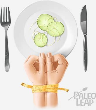 anorexia mood swings how diet can affect mood swings paleo leap