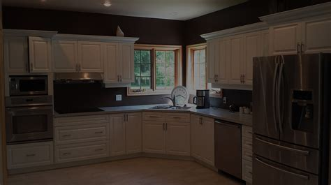 Revive Kitchen Cabinets | revive cabinet refinishing services barrie kitchen