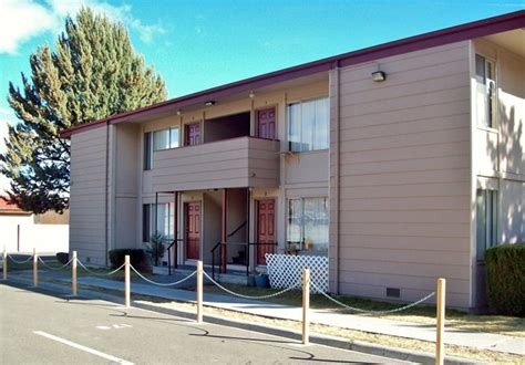 Reno Appartments by Tm 4 Apartment Genie Reno Apartments