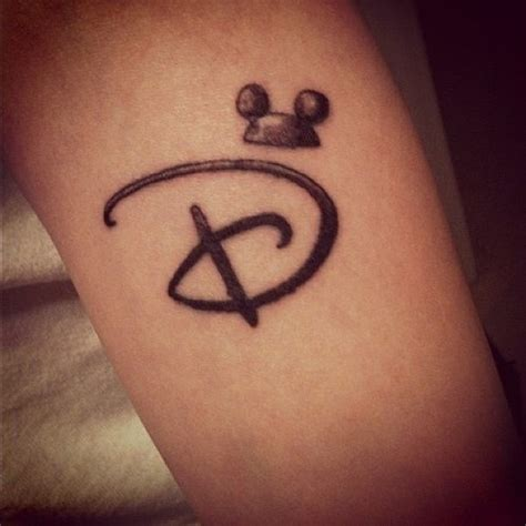 cute disney tattoos 31 best mickey mouse tattoos images on mickey