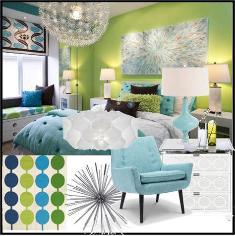 robeson design bedroom rebecca robeson contemporary bedroom new york by
