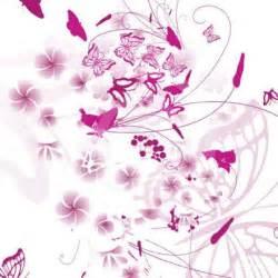 bello fondo de mariposas con una mensaje de reflexin para imagenes de mariposas im 225 genes