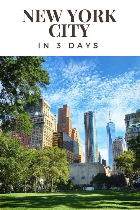 Best Detox Programs In New York City by The 25 Best Three Days Ideas On Three Day