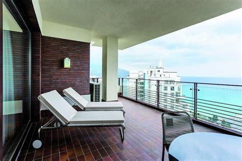 open balcony design contemporary interior design inspired by summer garden