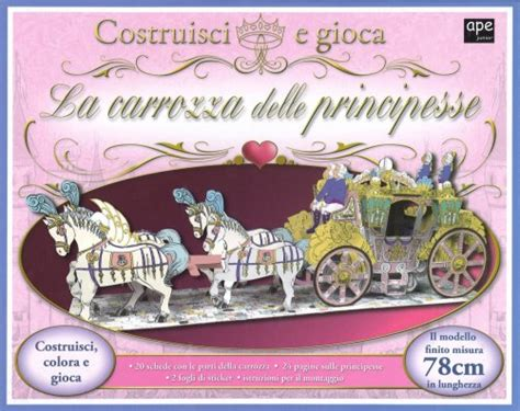carrozza principesse carrozza principesse 28 images letto carrozza