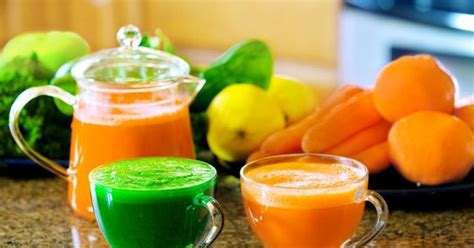 Symtpoms You May Experience With A Juice Fast Detox by 1000 Images About Relief On Back To