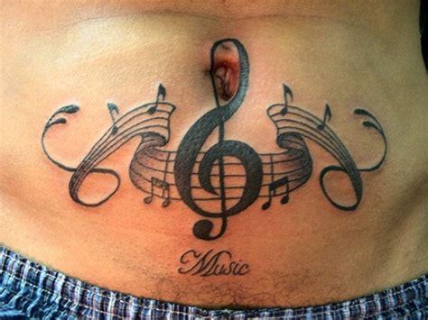 pelvic tattoos for men 30 best waist tattoos for