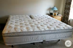 Sleep Number Beds Are They Worth It Sleep Better With Sleep Number