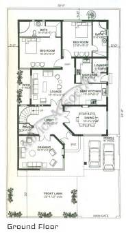 home plan 1 knal house design 6 bed house floor plan